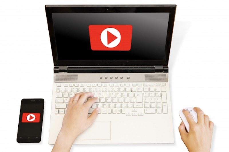 YouTubeはビジネスに必須?運用代行なら福岡のTechMovieへ