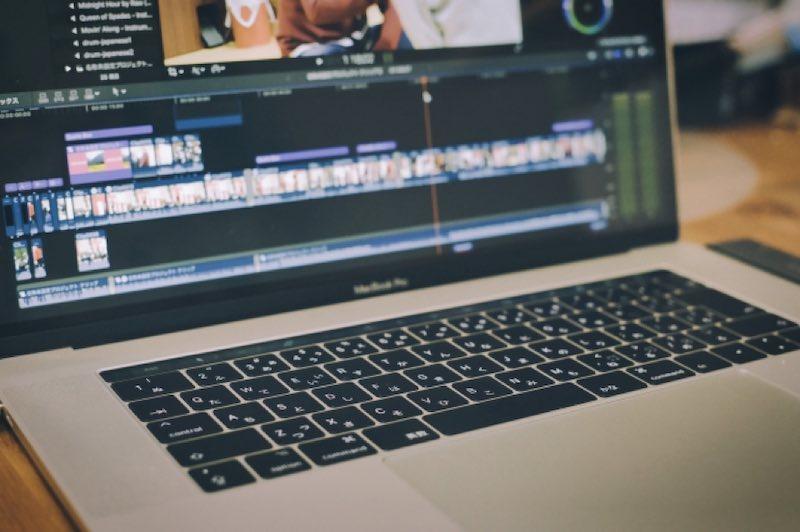 初めての動画制作で抑えておくべきこととは?動画制作を依頼するなら福岡のTechMovieがおすすめ!