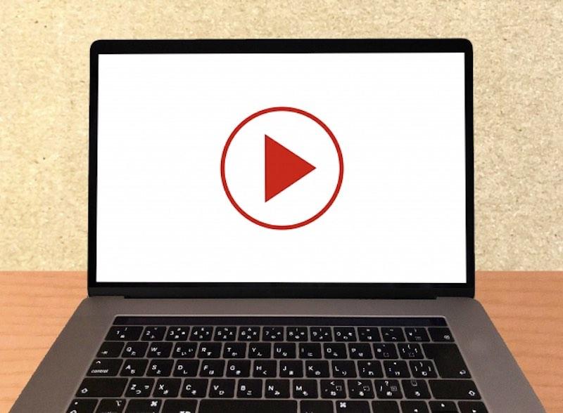 YouTube編集の悩みを解決!福岡で編集作業を依頼するならおすすめの動画制作会社とは?